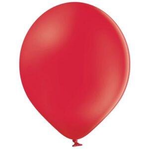 купить круглые шары Киев